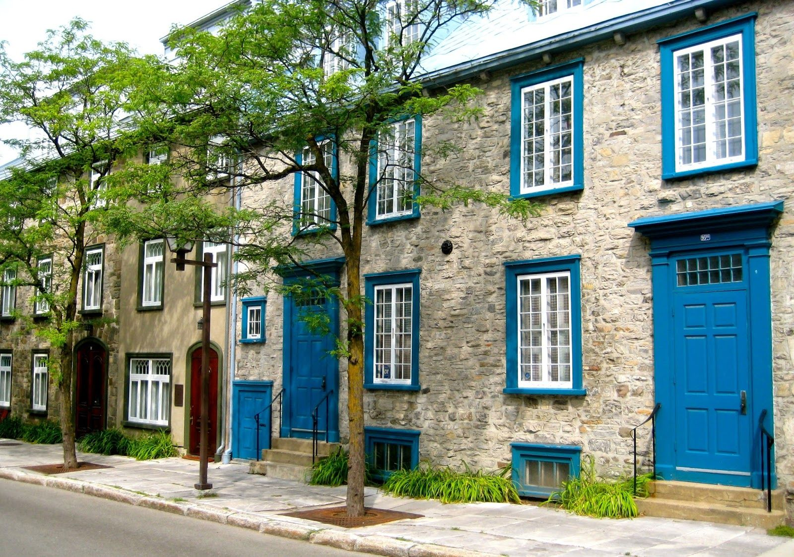 Pin by Nya OR on Québec City Reference | Pinterest | Quebec, Stone Houses In Quebec City on houses in espanola, houses in stoneham, houses in prince edward island, houses in catania, houses in st. petersburg, houses in grande prairie, houses in syracuse, houses in new amsterdam, houses in hanoi, houses in izmir, houses in tallinn, houses in valparaiso, houses in markham, houses in bridgetown, houses in trenton, houses in iqaluit, houses in ogdensburg, houses in salvador, houses in northwest territories, houses in old montreal,