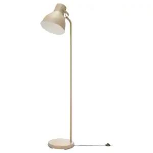 Floor Lamps Standing Lights Reading Lamps Ikea In 2020 Lamp Floor Lamp Ikea Floor Lamp