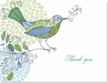 Bird Card | Cards | Pinterest | Bird cards, Cards and Birds
