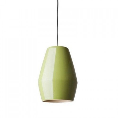 bell lampada di northern lighting