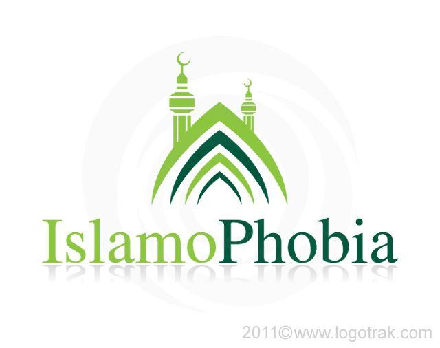 Pin by LogoTrak on Arabic Logo Design | Pinterest | Logos