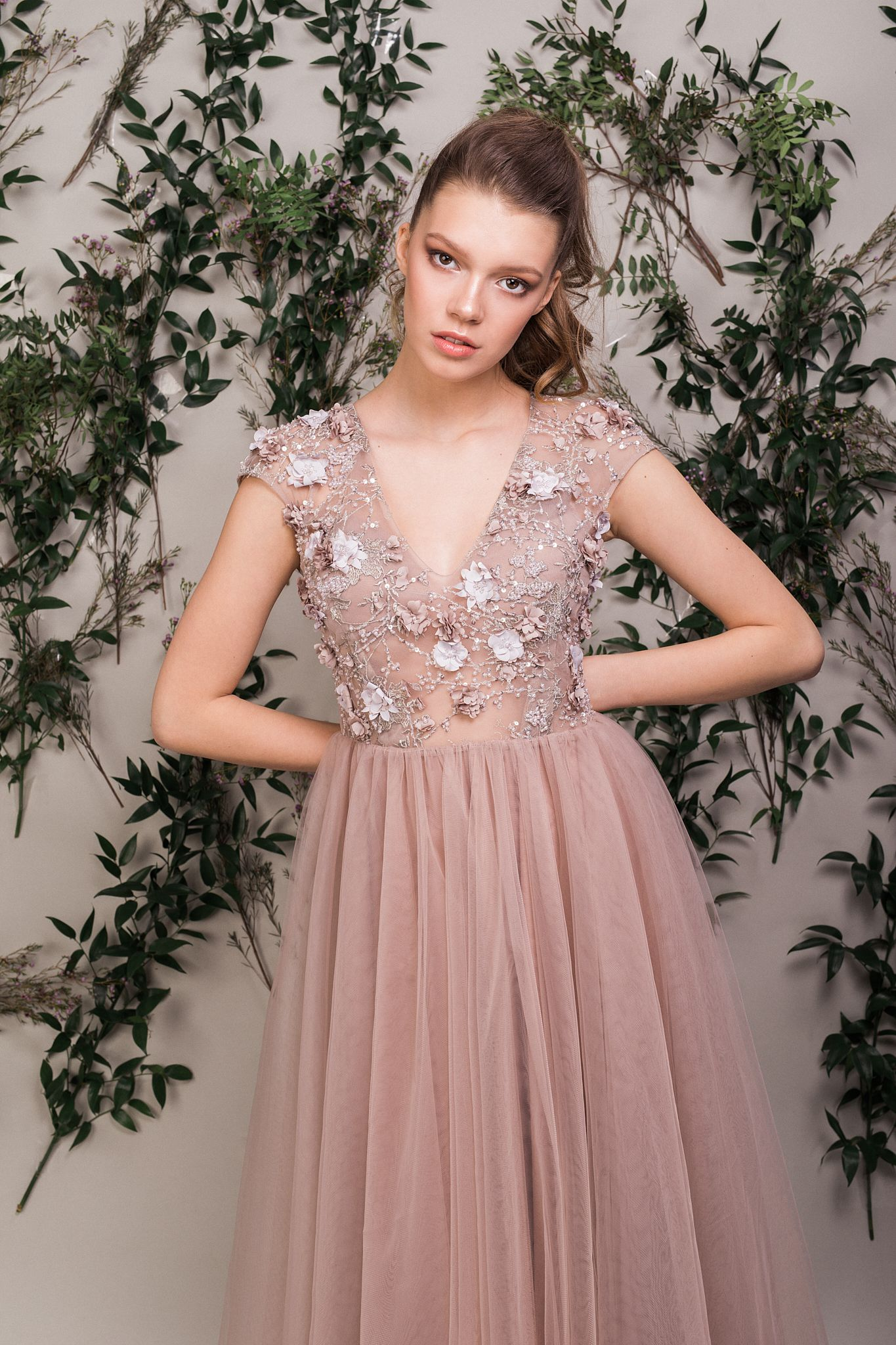 8768516a36e Homecoming Dress Stores In Las Vegas - Data Dynamic AG
