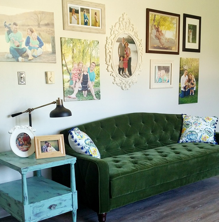 Pin By Jennifer Pinkerton On Inspiring Spaces And Decor Sofa