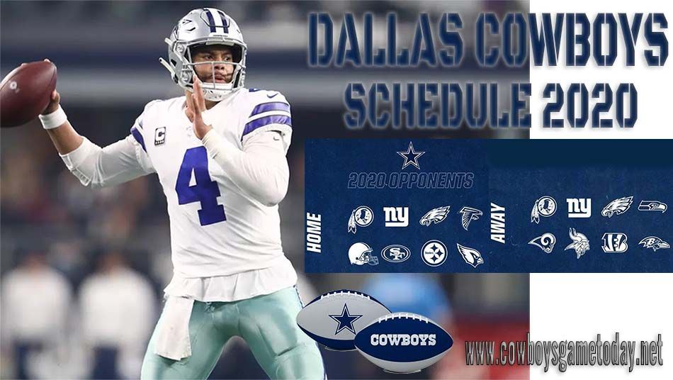 Pin On Nfl Game Schedule