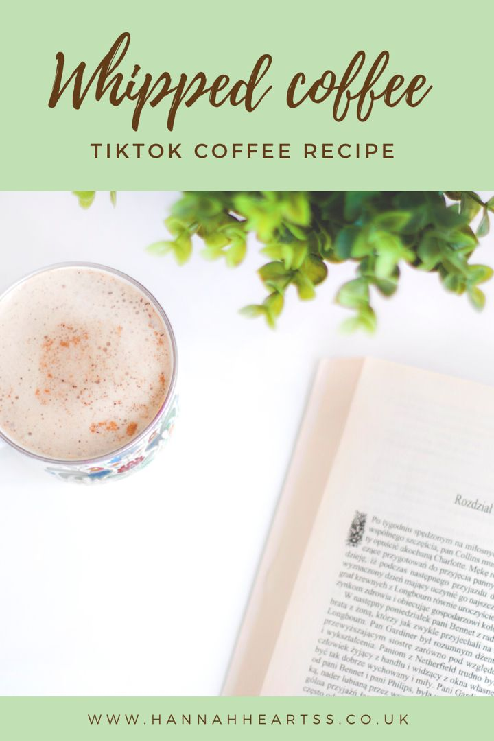 Dolgona TikTok coffee recipe, #coffeetime #coffeelover