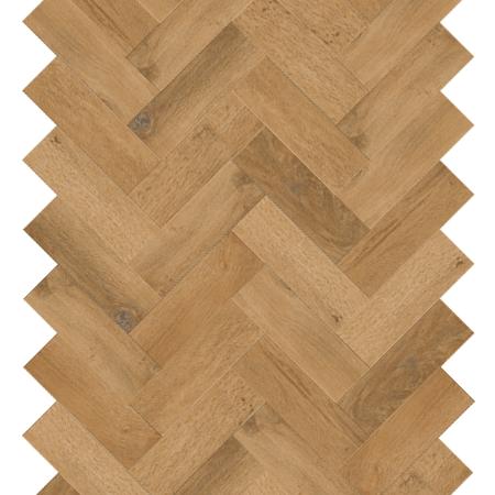 Wood Floors Designflooring (With images) Flooring