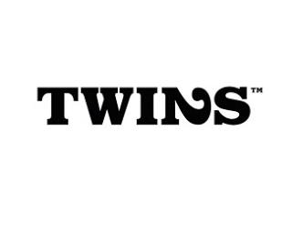 Advertising Times: 55 logos et leurs histoires surprenantes