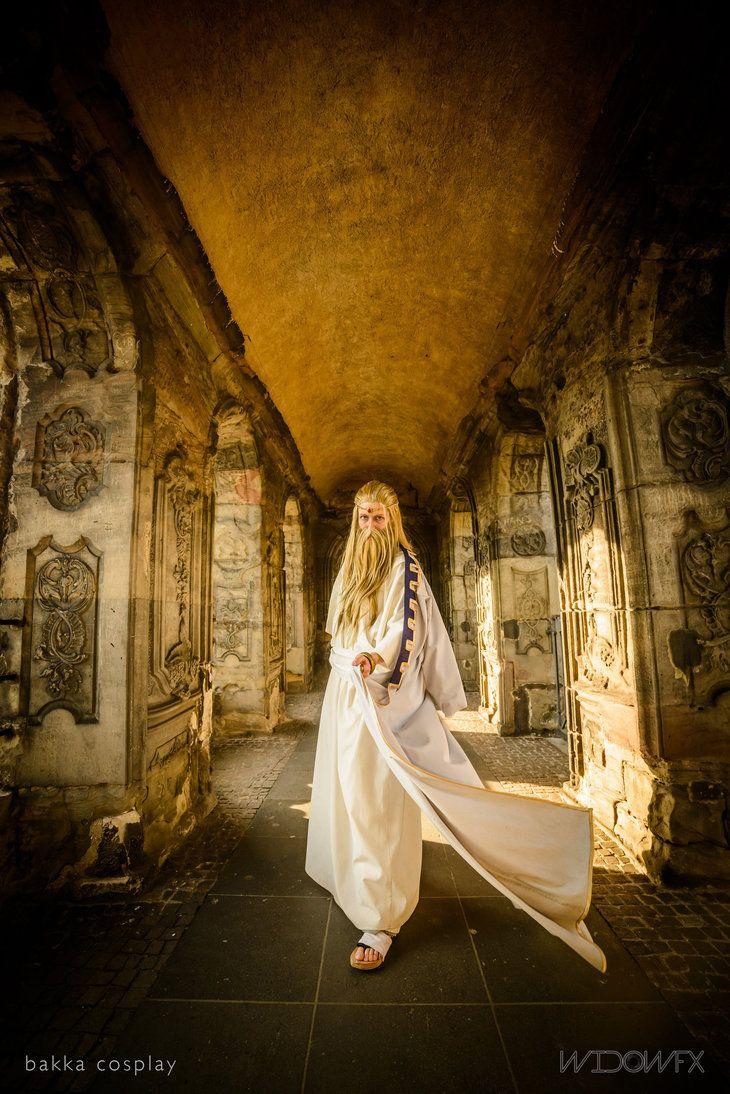 Bakatschann 2014 king of xerxes available