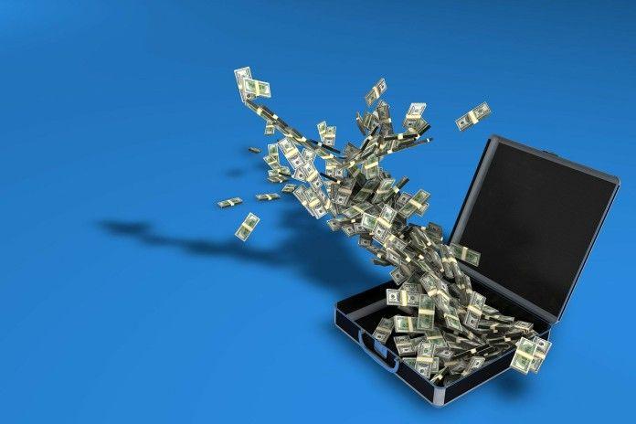 Mi familia gasta demasiado ¿Qué puedo hacer? #familia #finanzas