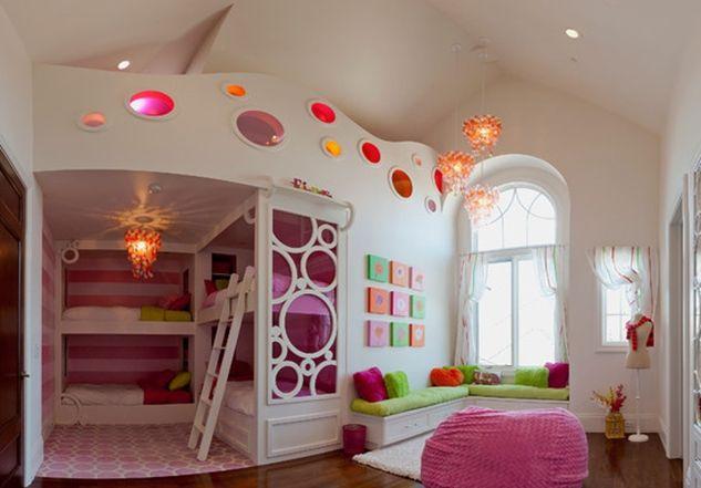 Home decor home decoration kaitlyn room slaapkamer
