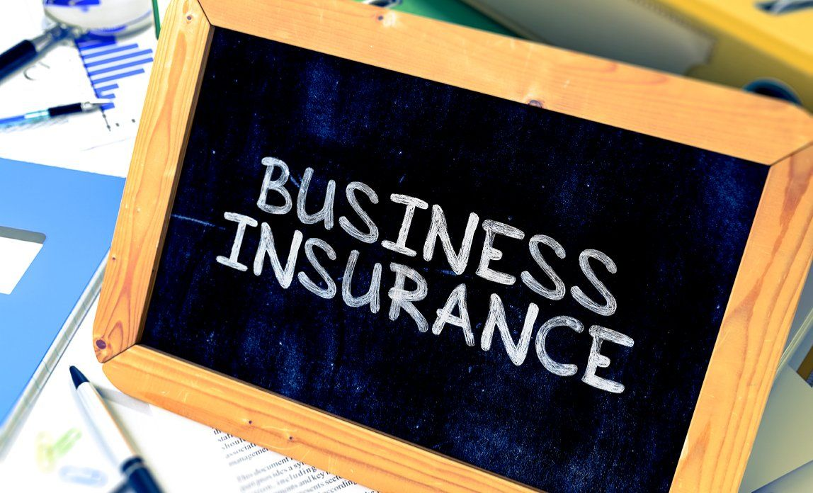 Its essential to get adequate insurance cover for your