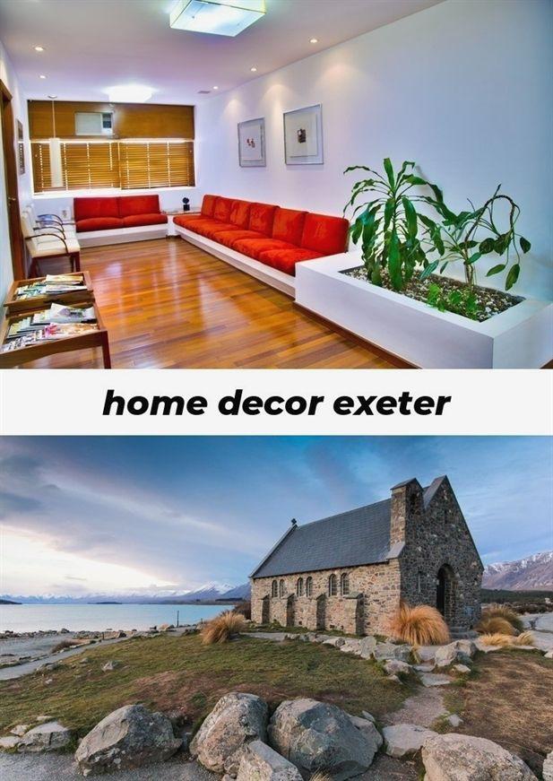 Good #home Decor Exeter_247_20181004032837_62 Joss U0026 Main #home Decor Clearance, Home  Decor Designer, Home Decor Letters S,u2026 | Home Decoration Uk Cheap | Pinteu2026