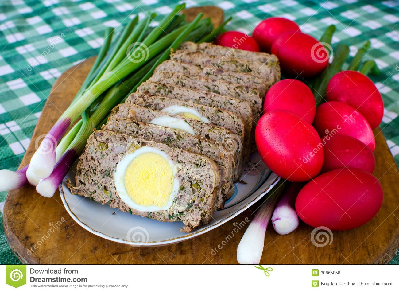 Traditional food in easter romanian food pinterest romanian traditional food in easter negle Choice Image
