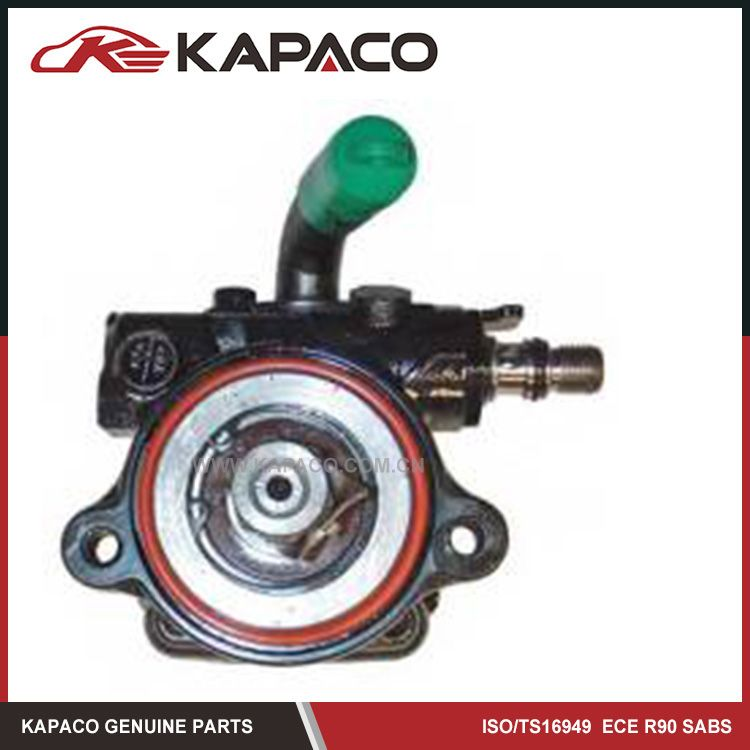 New Car Suspension Power Steering Oil Pump Assembly For