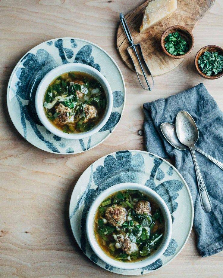 11+ Progresso italian wedding soup low sodium ideas in 2021