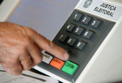 Quer novas eleições? Senado abriu consulta pública sobre o tema: ift.tt/2cAMOxj