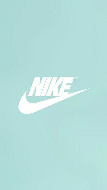 Hypebeast Wallpaper Allezlesbleus Iphone Android 4k Nike Logo Wallpapers Nike Wallpaper Nike Wallpaper Iphone