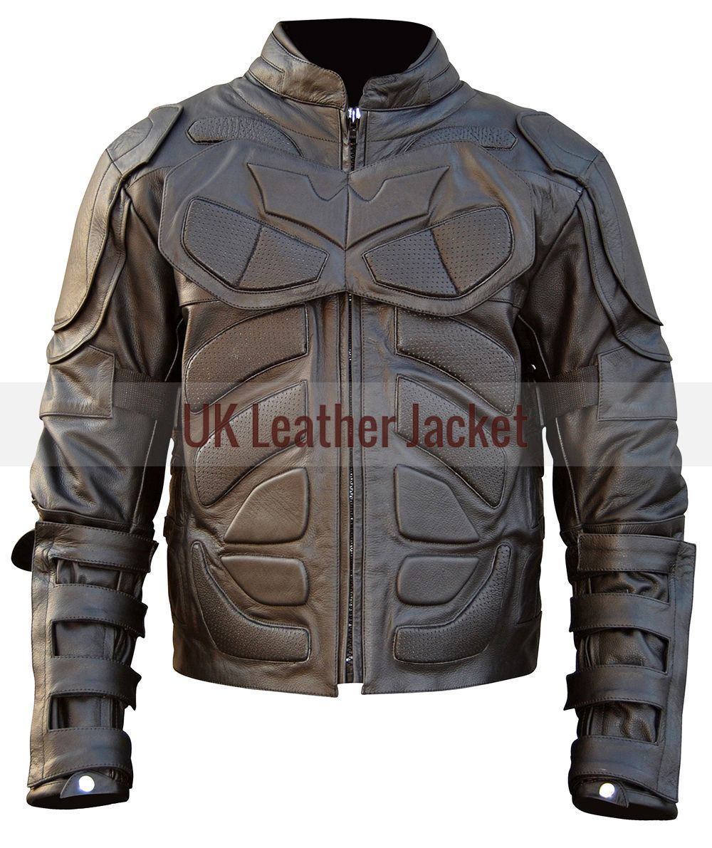 Found On Bing From Bonanza Com Cheap Leather Jacket Leather Jacket Men Leather Jacket [ 1191 x 1000 Pixel ]
