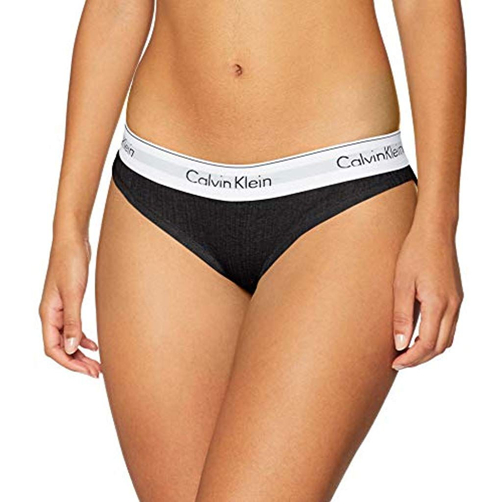 18683d2c4703 Calvin Klein Bikini Boxer Femme  shorties  shortieshemmer  shortiesdamen   shortiesski  shortiesrostock  shortieskingdom  shortiesstrafrecht   shortysköln ...