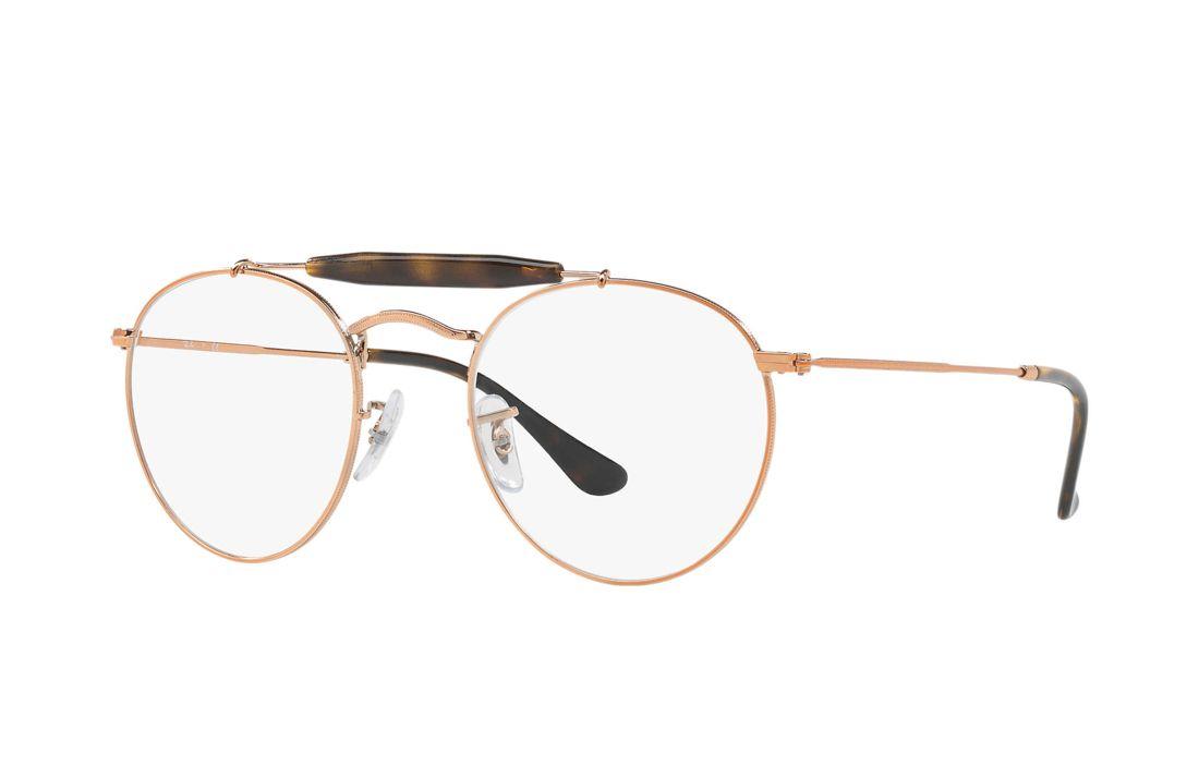 Armacao De Grau 0rx3747v Ray Ban Brasil Armacoes De Oculos