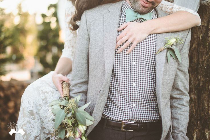 5 things to do with your wedding photos.