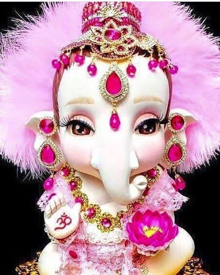 Achievers Group さんはinstagramを利用しています Achievers Group Mum Ganpati Instadaily Like4like Baby Ganesha Lord Ganesha Paintings Ganesh Chaturthi Images