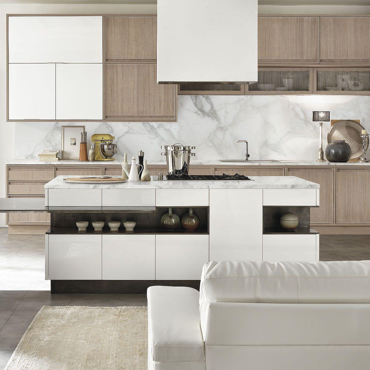 timeline in 2020 kitchen design kitchen collection modern house design on kitchen remodel timeline id=99133