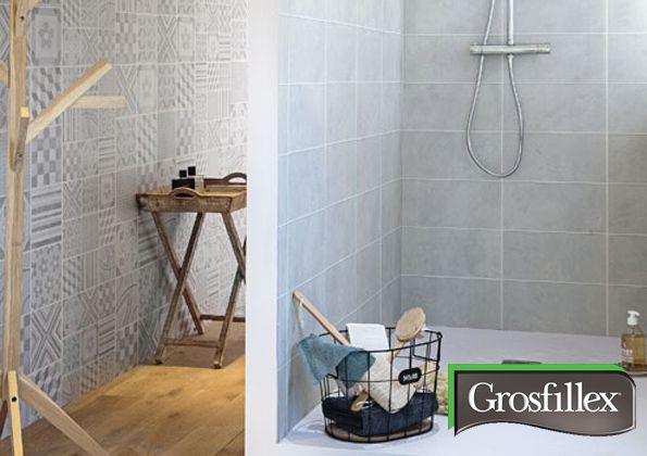 Changez D Ambiance Avec Les Decorations Murales Grosfillex Grosfillex Decoration Murale Et Parement Mural