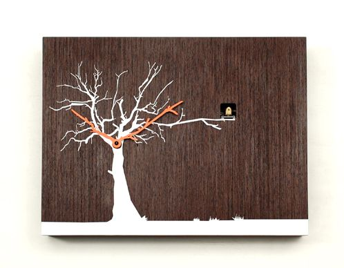 1000 images about laser engraving clocks on pinterest wall clocks clock and modern wall clocks