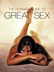Оглайн sex