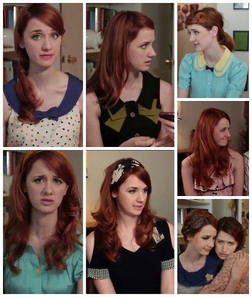 The many moods of Jane Bennett