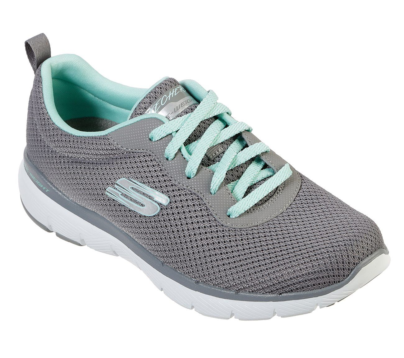 Flex Appeal 3 0 First Insight With Images Skechers Best