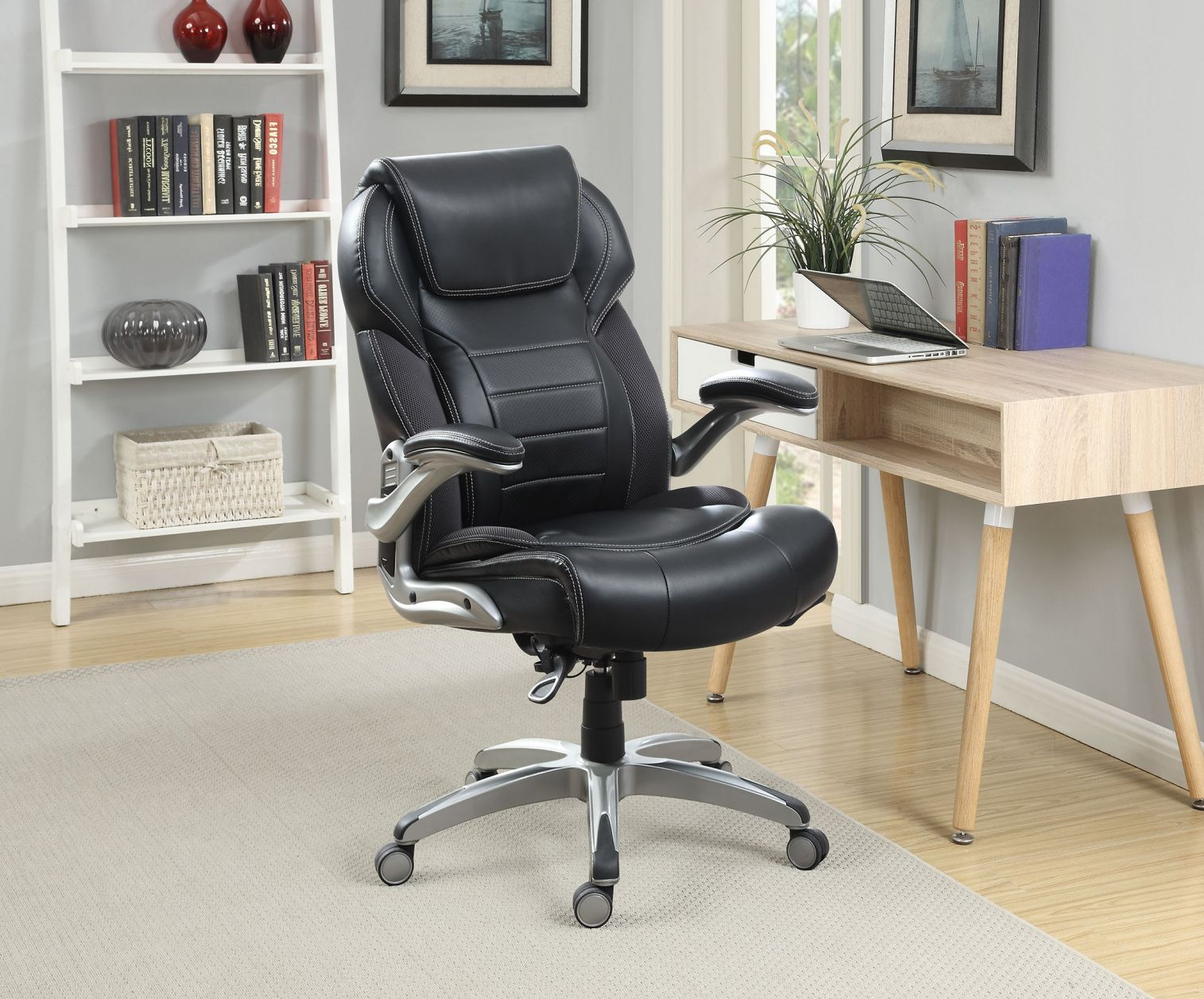 True Innovations Office Chair Furniture For Home Check More At Http