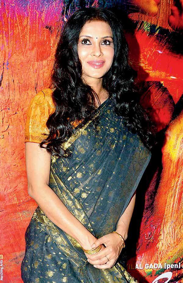 rang rasiya tv serial hot star app download
