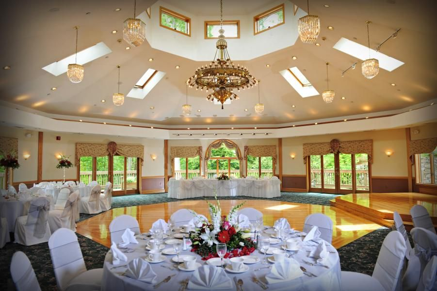 Wedding Venue The Granite Rose Hampstead Nh Love This Place