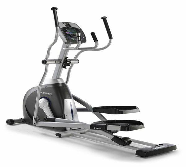 Horizon Endurance 3 With Images Sports Equipment No Equipment