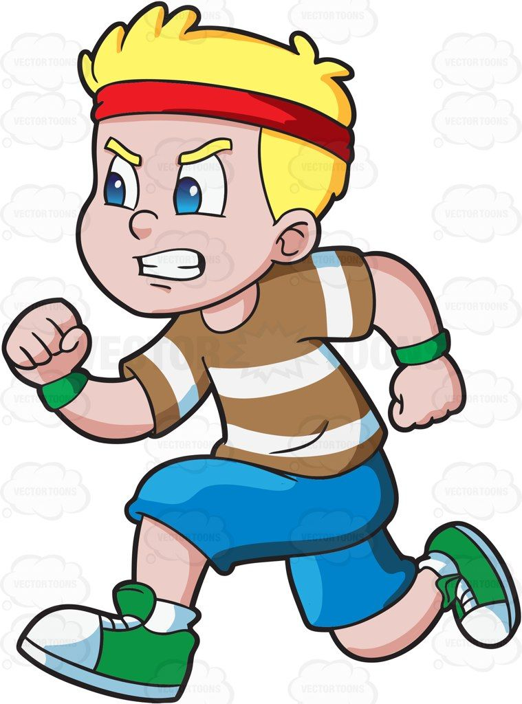 Image result for athletics clipart