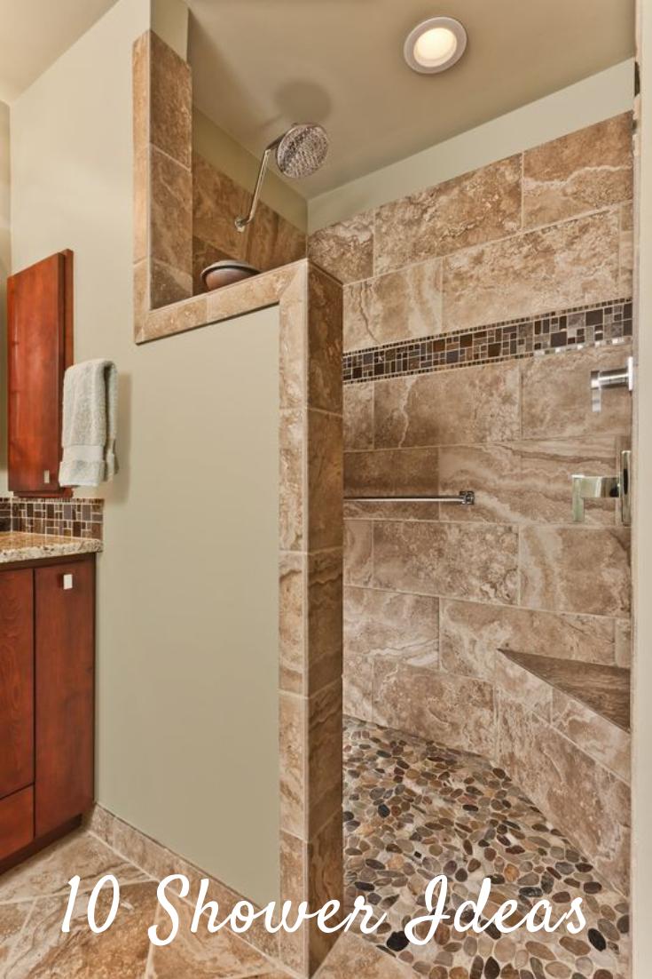 Small Bathroom Designs Posts Pics Diy Bathroom Remodel Bathroom Remodel Shower Simple Bathroom