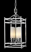 Z-Lite 180-3 - 3 Light Pendant #sconce #light #hanging