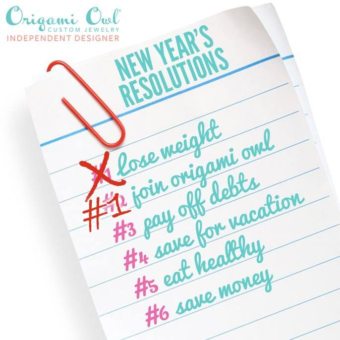 Have you thought about joining Origami Owl®? - Origami Owl ... | 686x686