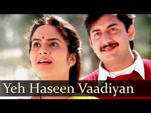 Pin By Julian Correa On Music Romantic Songs Indian Movie Songs Movie Songs