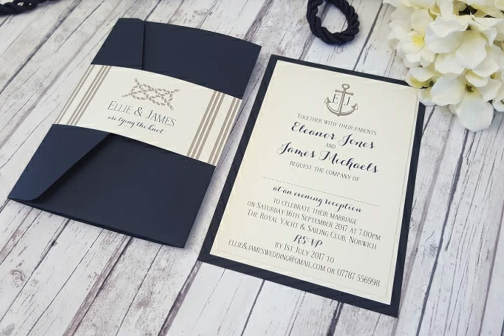 Wedding Invitations From Divorced Parents As It Is Still Usual For Parents To Contribute Financially To The Wedding They May Want Th Invitaciones Boda Bodas