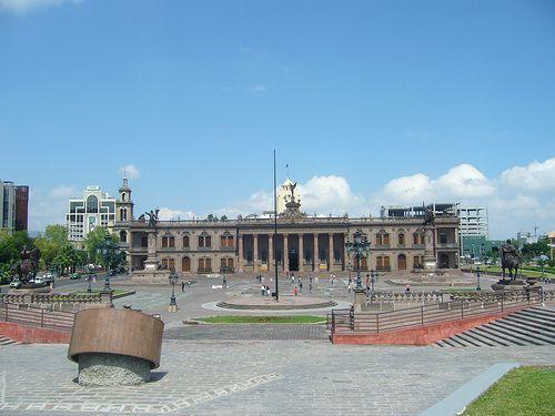 Flickriver Photoset Monterrey Nuevo León By Iedyweb Favorite Places Mansions Monterrey