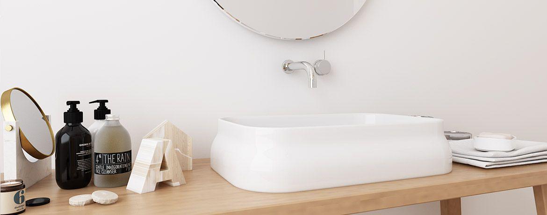 Wandspiegel - Badspiegel und Spiegel nach Maß spiegel Pinterest - badezimmerspiegel nach mass