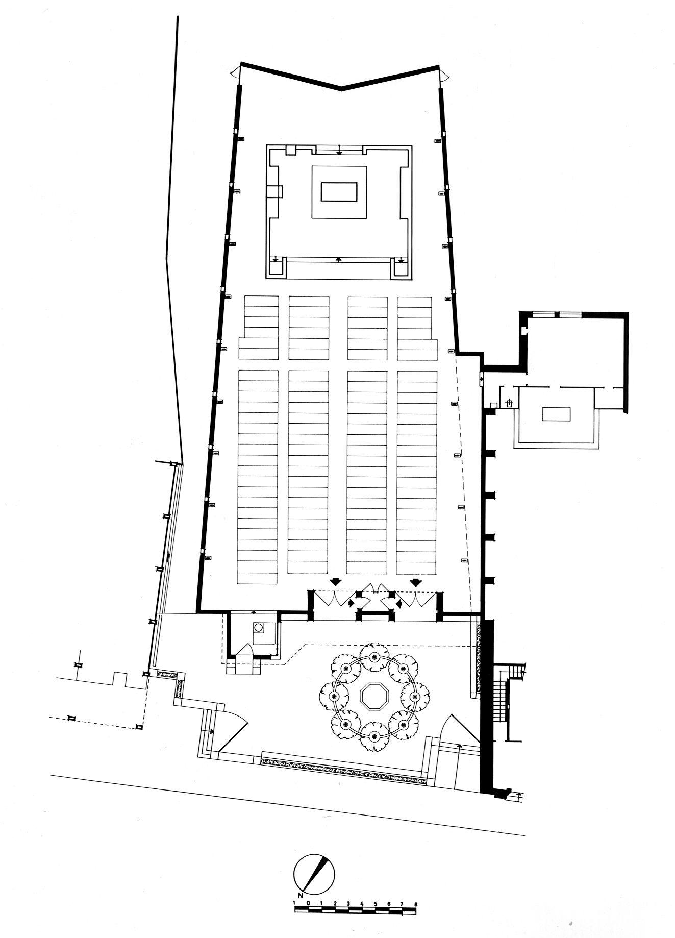 pin de samuel llovet montardit en t arquitectura