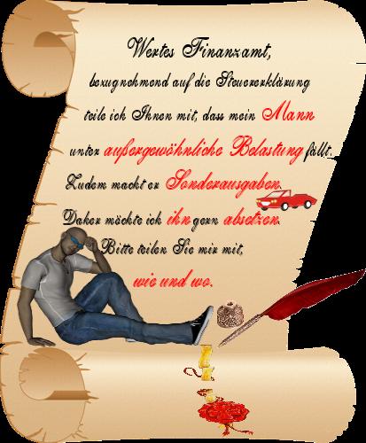 dreamies.de (czpgaxip2ki.png)