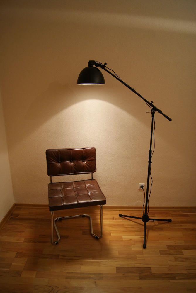 northern passages living design home decor und lighting. Black Bedroom Furniture Sets. Home Design Ideas