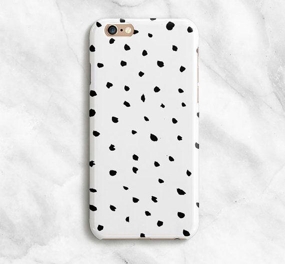 dotty iphone 7 case
