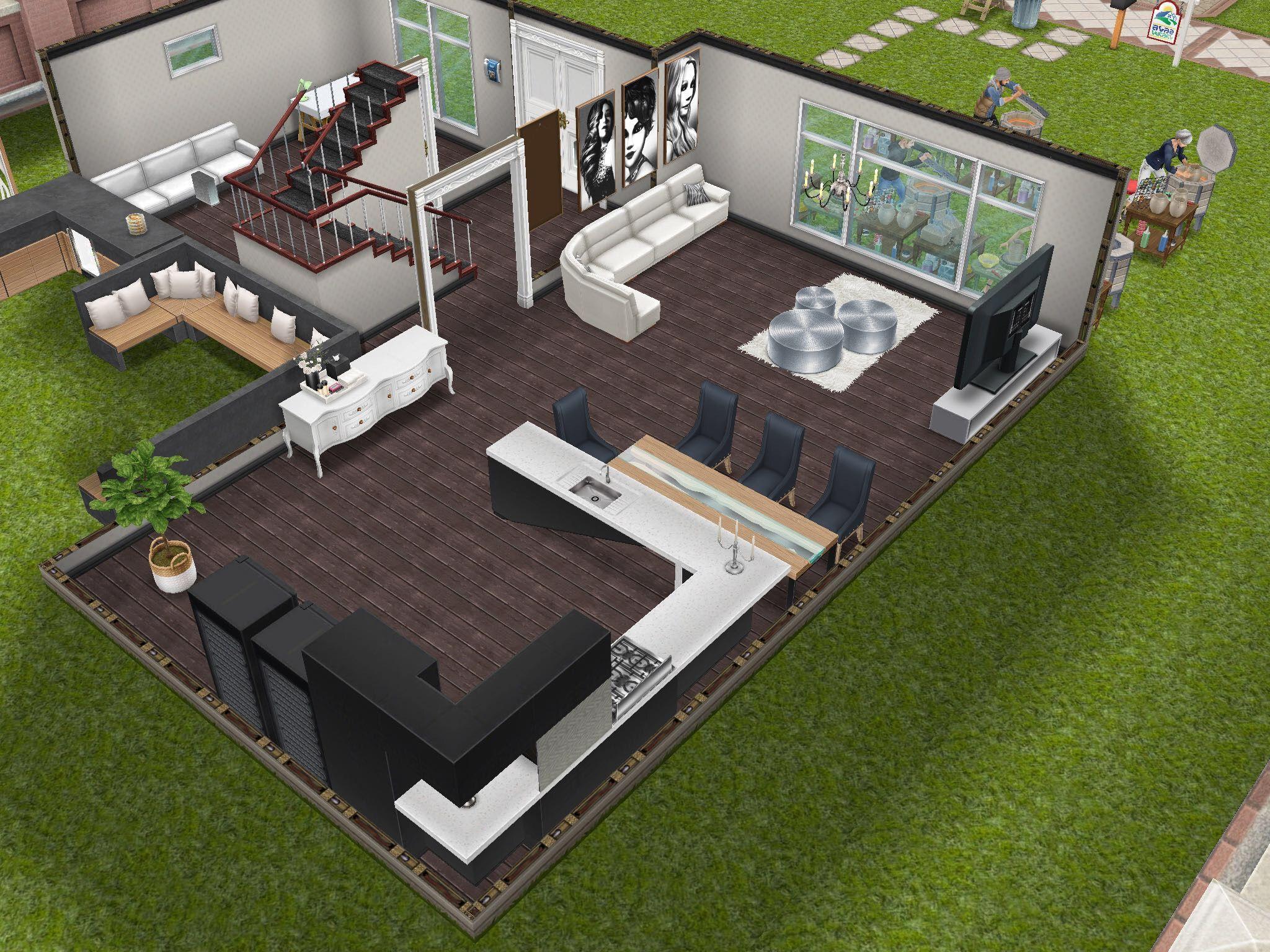Epingle Par فاتي Sur Architecture Design Maison Couleurs Architecture Design Maison Architecture