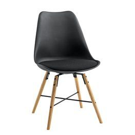 Pin på Stole, Chairs